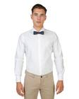 OXFORD - french white from Oxford University