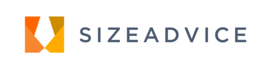 Size Advice Logo