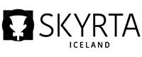 Skyrta of Reykjavik